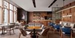 13.tepcd_lobby_lounge