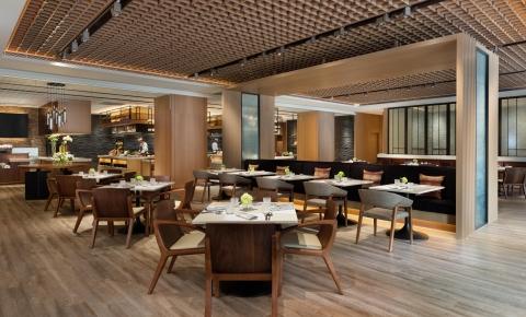2020 ITF 台北國際旅展餐劵使用期限展延公告