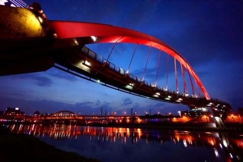 彩虹橋 1024x768